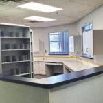 Image of Animal Hospital in Eastpointe.